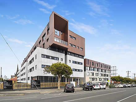 104/146-148 Bellerine Street, Geelong 3220, VIC Apartment Photo