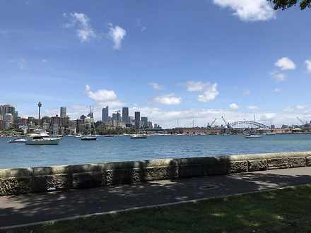 48853a6a336c991ffcf124ab 21835 8 78 new beach road darling point nsw 2027img1 1607321557 thumbnail