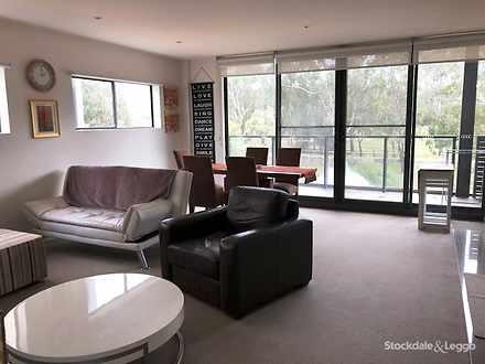 101/7 Collared Close, Bundoora 3083, VIC Apartment Photo