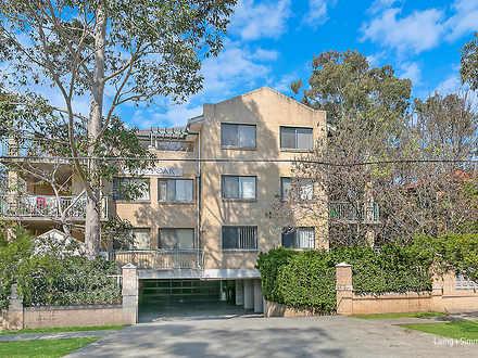 14/10 Hythe Street, Mount Druitt 2770, NSW Unit Photo