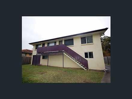 UNIT 6/9 Dorothy Street, Strathpine 4500, QLD Unit Photo