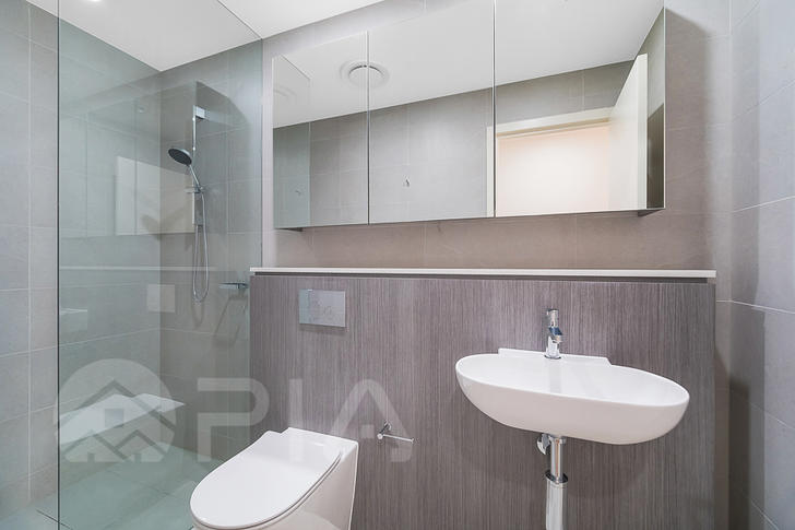 310/3 Garrigarrang Avenue, Kogarah 2217, NSW Apartment Photo
