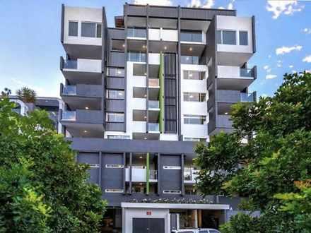 8 Kyabra, Newstead 4006, QLD Apartment Photo