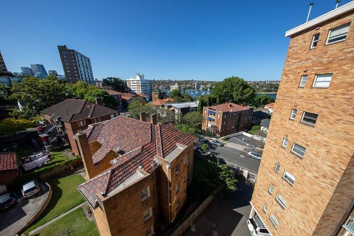 41/20 Carabella Street, Kirribilli 2061, NSW Apartment Photo