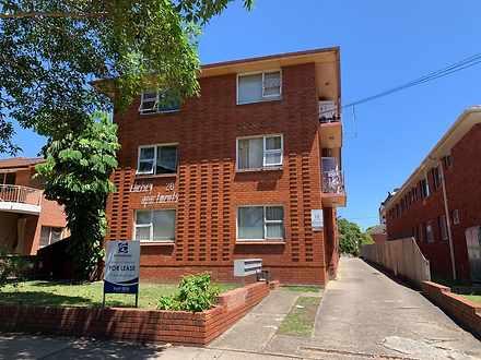 7/20 Dartbrook Road, Auburn 2144, NSW Apartment Photo