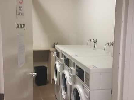 4dda4424dd2ed4c89fe26c35 2260 laundry 1607346989 thumbnail
