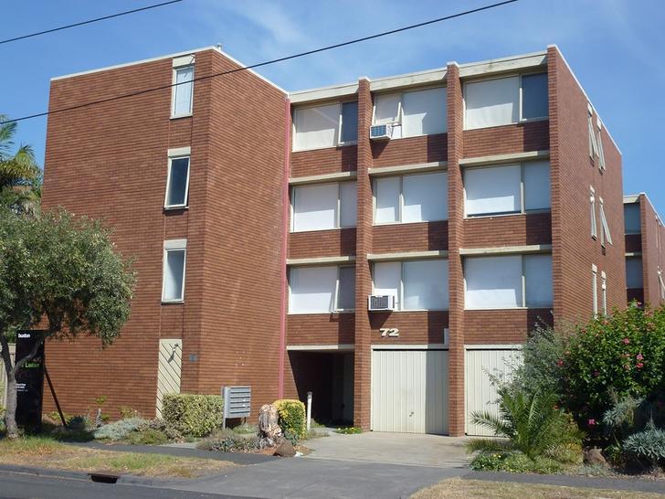 21/72 Patterson Street, Middle Park 3206, VIC Apartment Photo