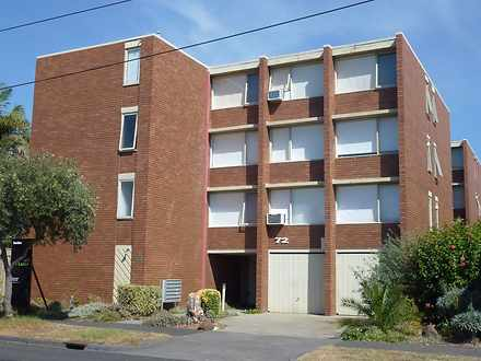 21/72 Patterson Street, Middle Park 3206, VIC Apartment Photo