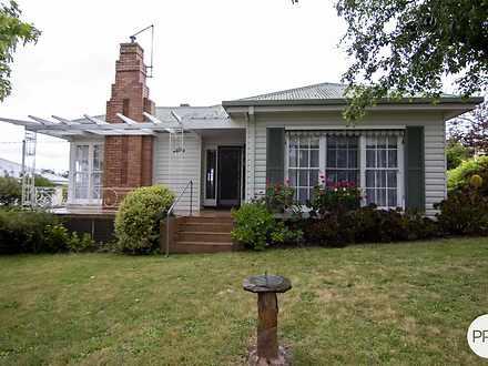 431 Gladstone Street, Golden Point 3350, VIC House Photo