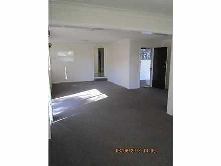 2/78 Pacific Highway, Charlestown 2290, NSW Unit Photo