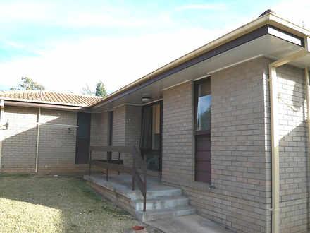19 Crago Way, Bathurst 2795, NSW Unit Photo
