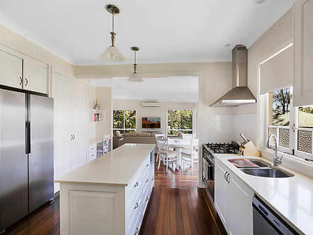 17 Godfrey Street, East Toowoomba 4350, QLD House Photo