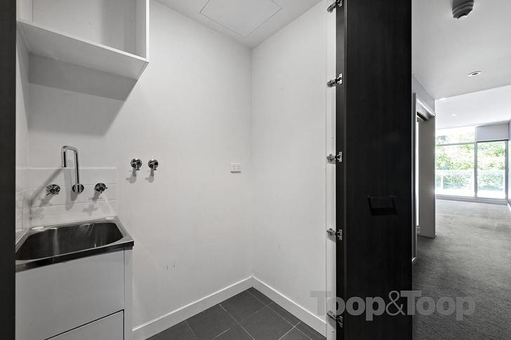 204/6-8 Wirra Drive, New Port 5015, SA Apartment Photo