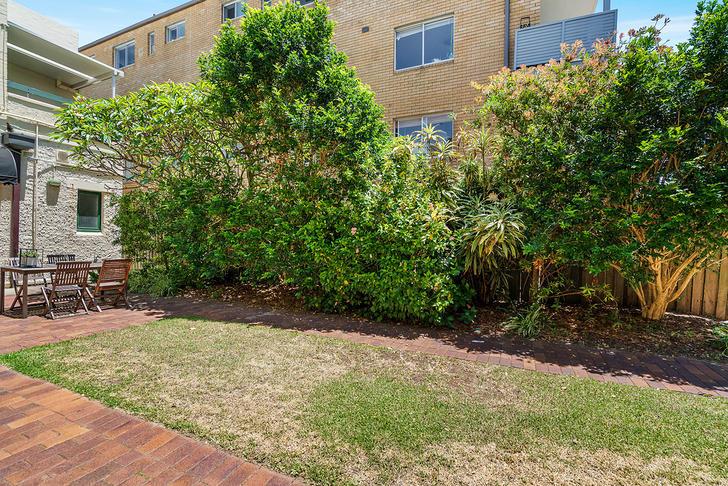 8/77 Gould Street, Bondi Beach 2026, NSW Apartment Photo