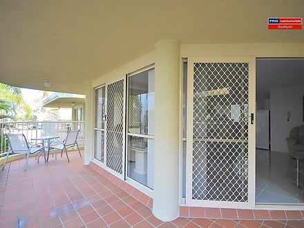 7/146 Marine Parade, Southport 4215, QLD Unit Photo