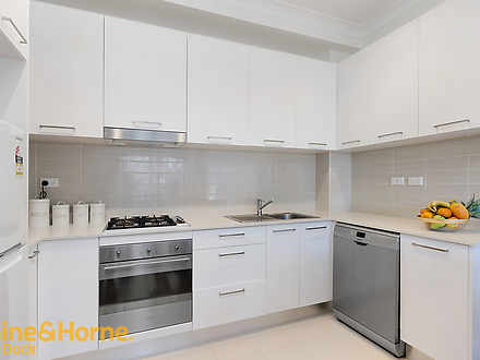 2/185 First Avenue, Five Dock 2046, NSW Apartment Photo