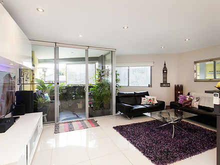 4/347 Rocky Point Road, Sans Souci 2219, NSW Apartment Photo