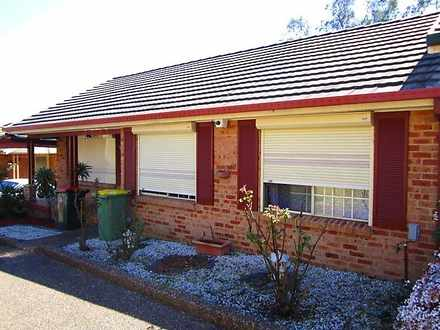 12 Derwent Place, Bossley Park 2176, NSW House Photo