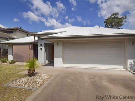 16 Highland Drive, Seventeen Mile Rocks 4073, QLD House Photo