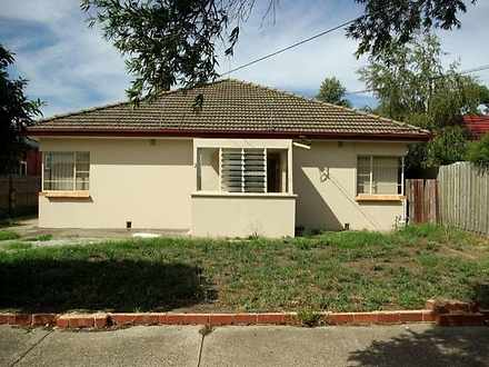 2 Brisbane Street, Albion 3020, VIC House Photo