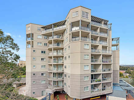 302/5 City View Road, Pennant Hills 2120, NSW Apartment Photo