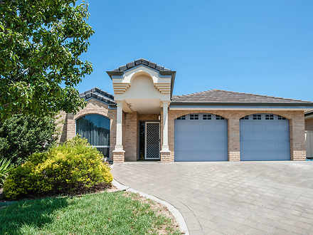 1/14 Lakeview Avenue, Port Lincoln 5606, SA House Photo