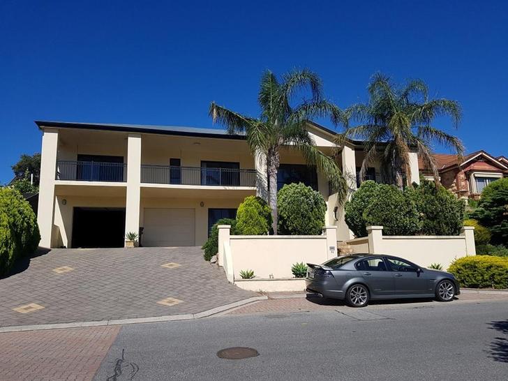 32 River Drive, Athelstone 5076, SA House Photo