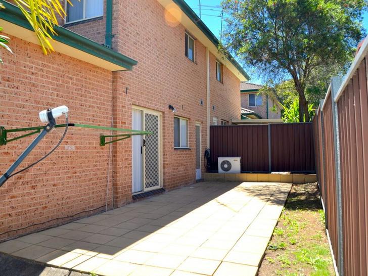 4/113 Metella Road, Toongabbie 2146, NSW House Photo