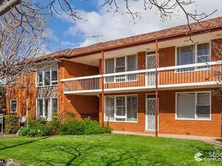 12/994 Glen Huntly Road, Caulfield South 3162, VIC Apartment Photo