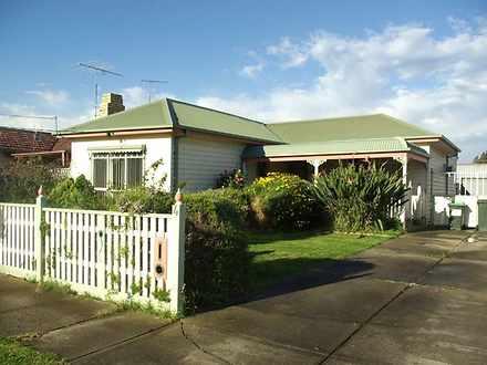 4 Melton Avenue, Sunshine North 3020, VIC House Photo