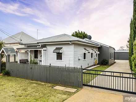 17 Eton Street, East Toowoomba 4350, QLD House Photo