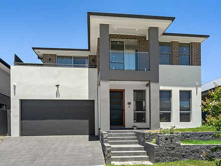 5 Galloway Road, Glenmore Park 2745, NSW House Photo