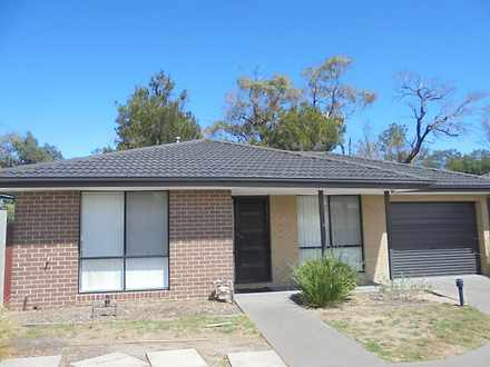 18/51 Hall Road, Carrum Downs 3201, VIC Unit Photo