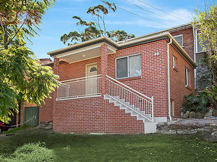11A Pembroke Street, Sylvania 2224, NSW House Photo