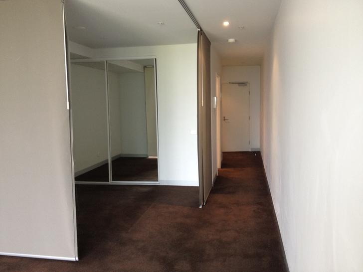 804/565 Flinders Street, Melbourne 3000, VIC Apartment Photo