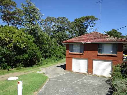 4/142 Robsons Road, Keiraville 2500, NSW Unit Photo