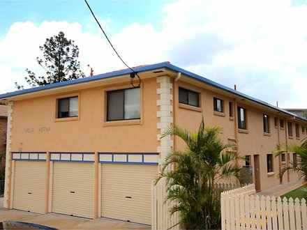 5/135 School Road, Yeronga 4104, QLD Unit Photo