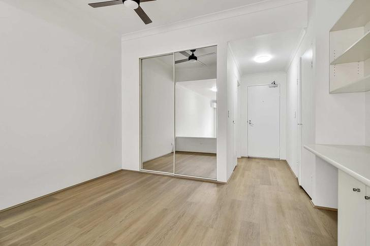 107/99 Military Road, Neutral Bay 2089, NSW Apartment Photo
