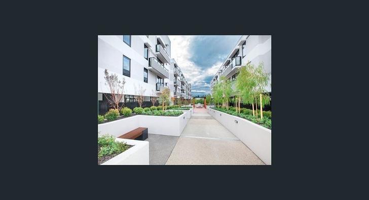 319/24 Barkly Street, Brunswick East 3057, VIC Apartment Photo