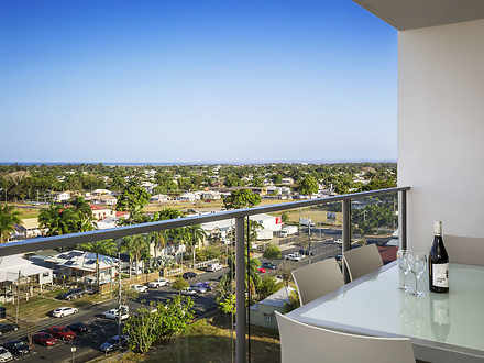 27 Gordon Street, Mackay 4740, QLD Apartment Photo