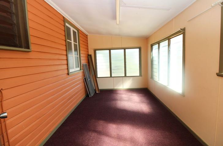 41 Gregory Street, Cloncurry 4824, QLD House Photo