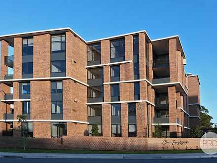 D23/10 Ransley Street, Penrith 2750, NSW Unit Photo