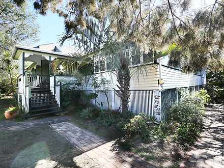 51 Bellevue Terrace, Clayfield 4011, QLD House Photo