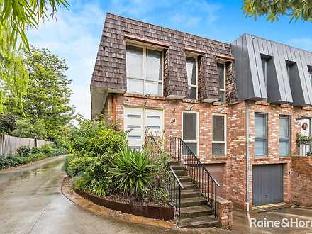 22/8 The Strand, Williamstown 3016, VIC Apartment Photo