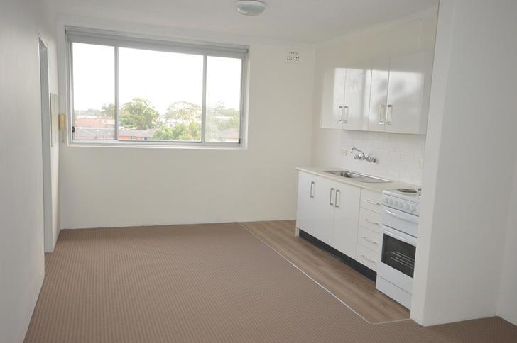 22/87-91 Flood Street, Leichhardt 2040, NSW Studio Photo