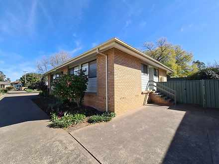 2/63 Ford Street, Muswellbrook 2333, NSW Unit Photo
