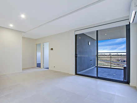 2 & 6 Bingham Street, Schofields 2762, NSW Apartment Photo