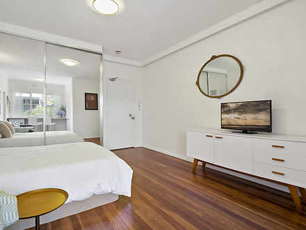 LEVEL 1/13/4 Mcdonald Street, Potts Point 2011, NSW Apartment Photo