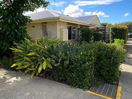2-12 College Road, Gympie 4570, QLD Unit Photo