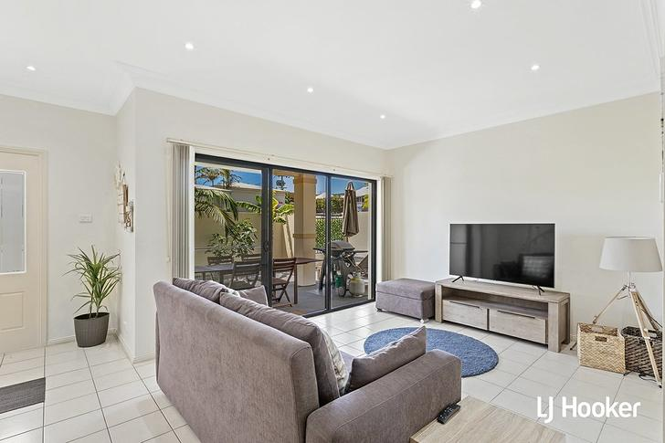 3B Messines Street, Shoal Bay 2315, NSW House Photo